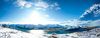 Lake Colleridge 1.jpg