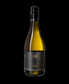 2018 Chardonnay.png