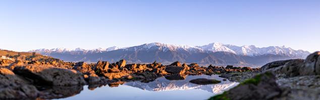Kaikoura - Mt Fyffe 1.jpg