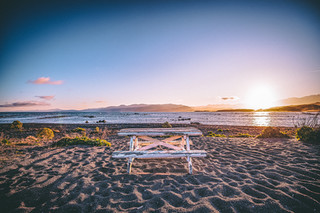 South Bay 1.jpg