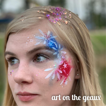 Fireworks and Glitter.jpg