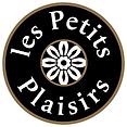 Les Petits Plaisirs.png