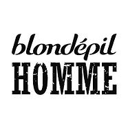 Blondépil_Homme.png