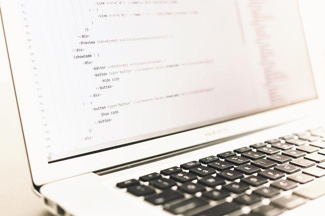 Lines of code_edited.jpg