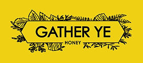 Gather Ye Honey