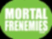 Mortal Frenemies logo2020.png