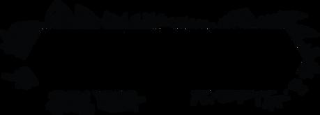 Gather Ye Logo clear.png