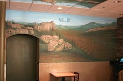 avanti+mural