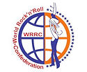World Rock'n'Roll Confederation