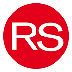 logo_rs.png