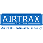 logo_airtrax.png