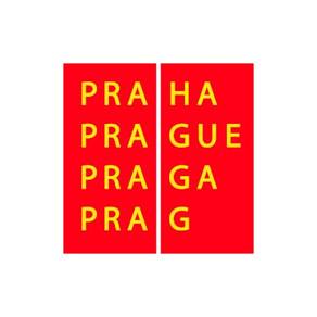Podpora Magistrátu hlavního města Prahy