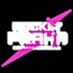 Rockin' Praha logo