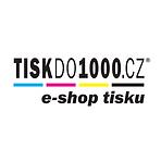 logo_t1000.png