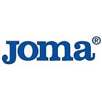 logo_joma.png
