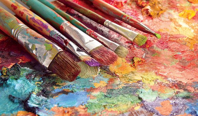 peinture-et-art-thérapie-e1560348284179