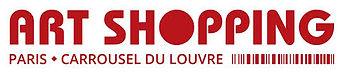 logo art shopping carroussel du louvre.j