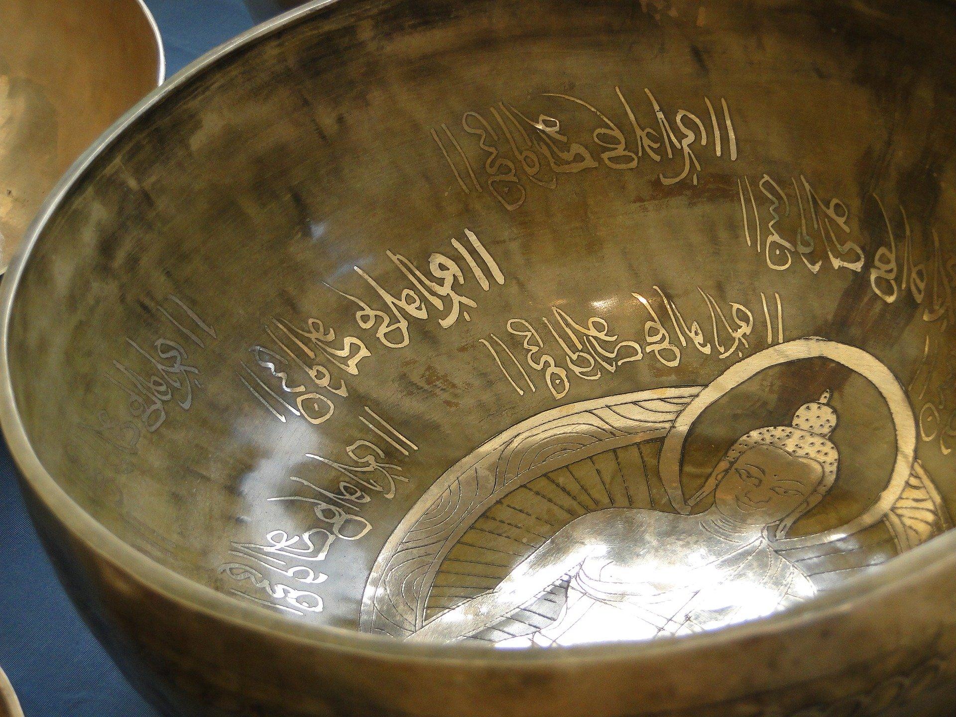 singing-bowl-2576487_1920