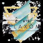 Relaxôm Logo.png