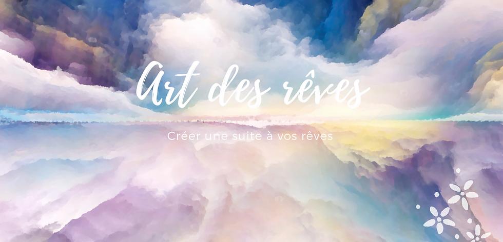 art_des_reves_relaxom
