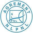 agrément PNL.png