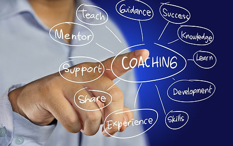 Coaching-1280x800_edited.jpg