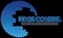 CABINET EDGE CONSEIL BILAN DE COMPÉTENCES, RECONVERSION, COACHING à Vernon, Eure, ou à distance, France entière