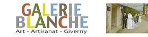 logo galerie blanche giverny.jpg