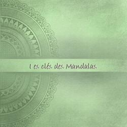 Mandala | Relaxôm
