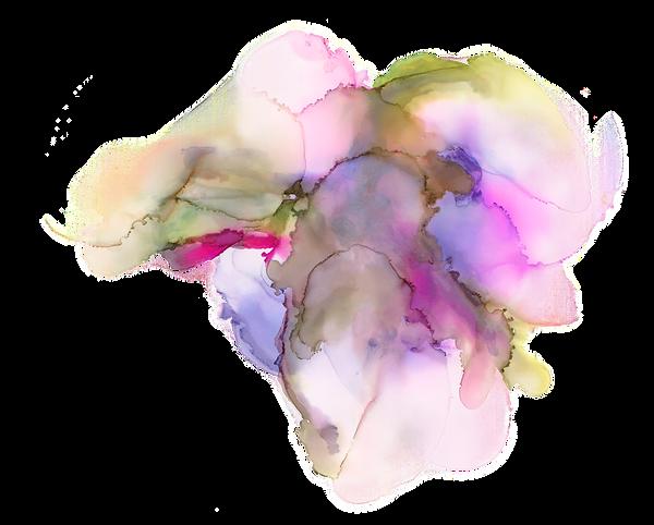 watercolor-6013285_1920.png