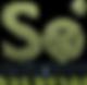 Source Connect Logo.webp
