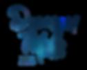 DamanMills_Logo_Web.png