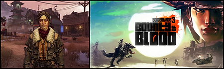 BL3 BANNER.png