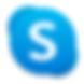 Skype-logo-2019.png