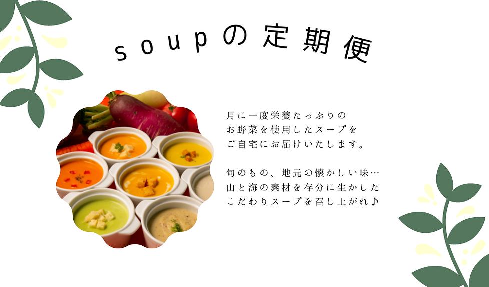 クリーム色 ストライプ ギフト用タグ (2).png