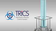 TRiCS Total Room Infection Control