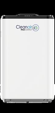 Clean-Air-PM2.5-Compact-Air-Purifier-Fro