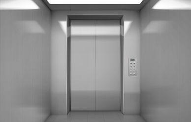 Ultraviolet-UVC-Elevator-Interior-Doors-