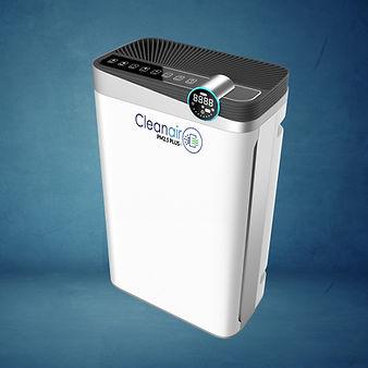 Clean-Air-Thailand-PM2.5-+-Air-Purifier.