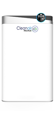 Clean-Air-PM2.5+-Air-Purifier.png