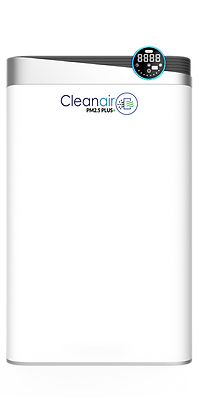 Clean-Air-PM2.5+-Air-Purifier.png