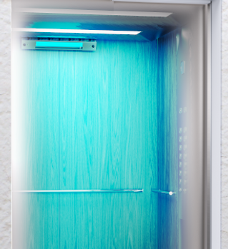 Ultraviolet-UVC-Disinfection-Elevators-C