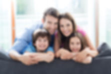 Clean-Air-Thaland-Happy-Family