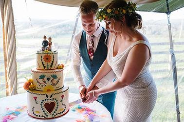 58-A-vibrant-handmade-tipi-wedding.jpg