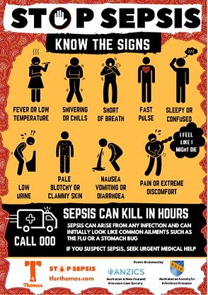 stop sepsis indig poster Capture.PNG
