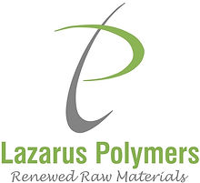 Lazarus Polymers - cropped.jpg
