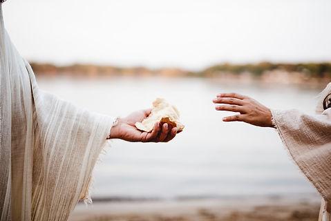 Giving bread.jpg