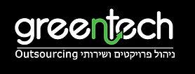 greentech.jpg