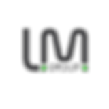 lm_group-.png