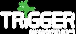 דיילות לוגו נקי.png